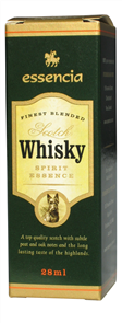 Scotch Whiskey 2.25L