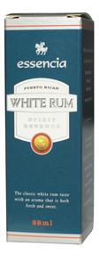 White Rum 2.25L