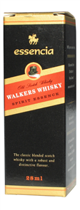 Walkers Whiskey 2.25L