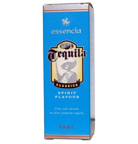 Tequila Silver 2.25L