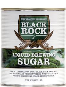 Black Rock Liquid Brewing Sugar