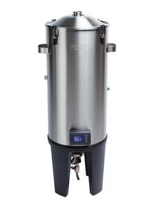 Conical Fermenter Advanced Cooling Edition Kit