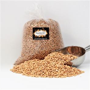 Torrified Wheat  Malt (Bairds)
