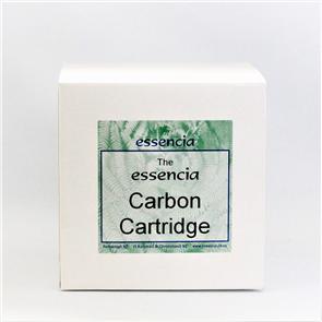 Carbon Dome Cartridge