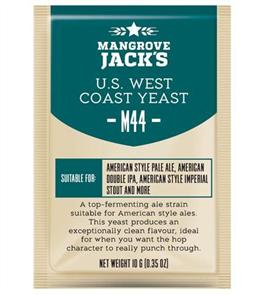 M44 US West Coast