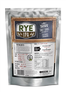 Craft Series Rye IPA 2kg