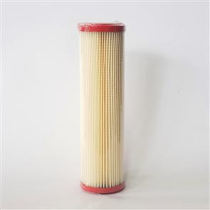 Filter Cartridge - 5 Micron Pleated