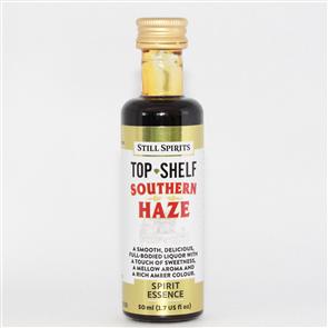 Top Shelf Southern Haze 2.25L