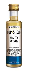 Top Shelf Enhancer Fruity Esters 50ml