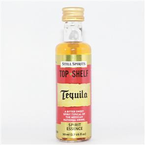 Top Shelf Tequila 2.25L