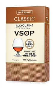 Classic VSOP (2 x 1.125L)