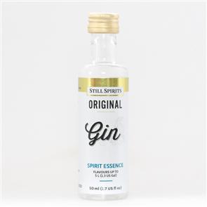 Original Gin 5L
