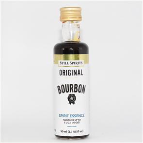 Original Bourbon 5L