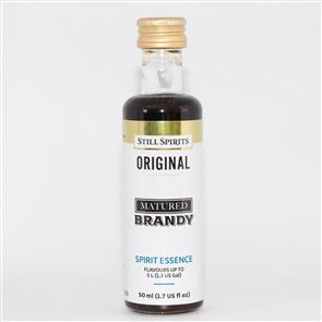 Original Matured Brandy 5L