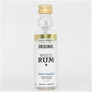 Original White Rum 5L