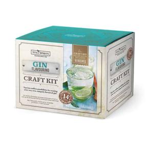 Still Spirits Gin Craft Kit
