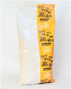 Irish Milk Stout Enhancer