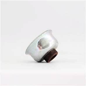 Bench Capper - Super Automatica Bell (26mm)