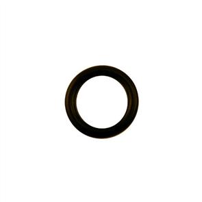 Poppet O Ring