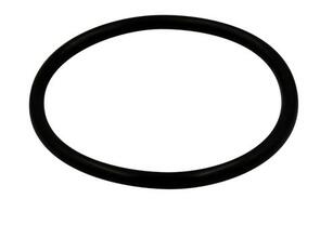 O-Ring for AMCYL keg lid