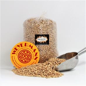 Premium Pilsner  Malt (Weyermann)