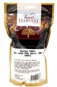 Vintner's Harvest Campden Tablets x 1000