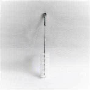 Bottle Brush 46cm