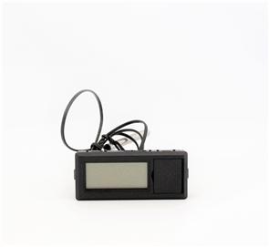 Still Spirits T-500 Digital Thermometer