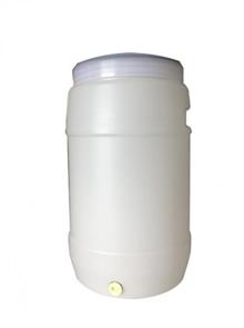 30L Plastic Carbouy (fermenter)