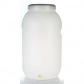 60L Plastic Carbouy (fermenter)