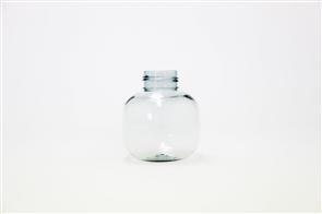 10L Brew Keg Sediment Bottle
