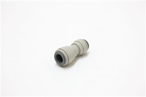 "Reducer Connector 3/8"" x 1/4"" tube"