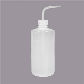 500ml Rinse Bottle