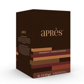 APRES - Dessert Wine