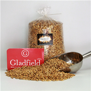 Biscuit  Malt (Gladfield)