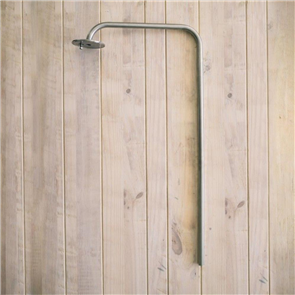Blow-Off Cane for Chronical Fermenters 52L