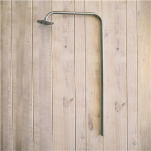 Blow-Off Cane for Chronical Fermenters 64L