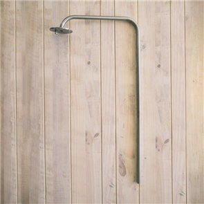Blow-Off Cane for Chronical Fermenters