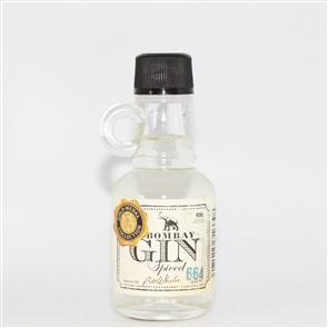 Gold Medal English Dry Gin 1.125L