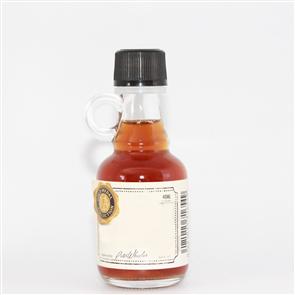 GM Collecion Honey Bourbon 40ml
