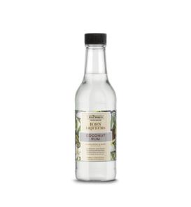 Icon Coconut Rum Liqueur