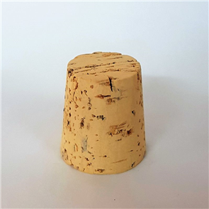27mm Tapered Cork (27mm-35mm)