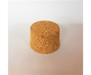 53mm Tapered Cork (53mm-60mm)