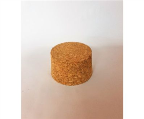 62mm Tapered Cork (62mm-70mm)
