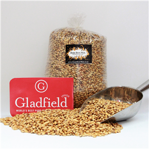 Crystal Light  Malt (Gladfield)