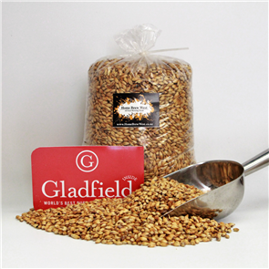 Crystal Medium  Malt (Gladfield)