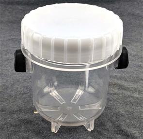 FermZilla Collection Container 1000ML