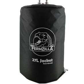 FermZilla Jacket 27L