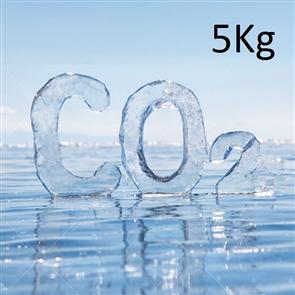 CO2 Gas Refill 5kg