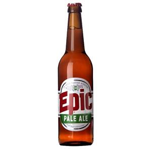Pale Ale Epic Clone All Grain Recipe Kit